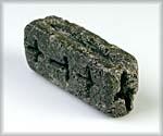Énigme n°10 - Moule pour les croix chrétiennes et marteaux de Thor 396487file