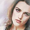 Lady Morgana  396503nqlv4png