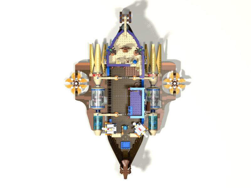[Aide][LDD] Bateau de Guerre de Skyra 396585bateau0111