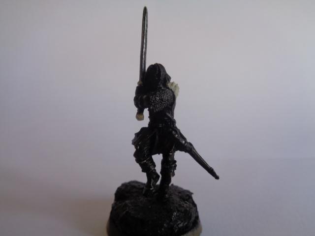 [Conversion] Figurines SdA ==> GoT : armée Stark 396618DSC00674