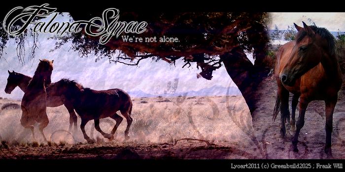 Crédits ; Falona Synae © 396870fsheadert2