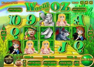 world-of-oz-machine-a-sous-rival-gaming