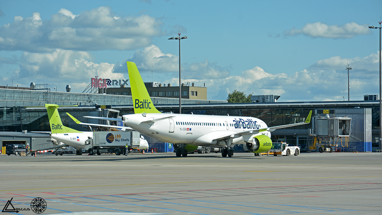 Aéroport de RIGA (Lettonie) [RIX - EVRA] 3974011280UUBWMAKS201707201531150360