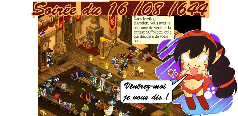 [Tous les samedis soir] Le Meulou-Garou ! 397529Soiredu1608