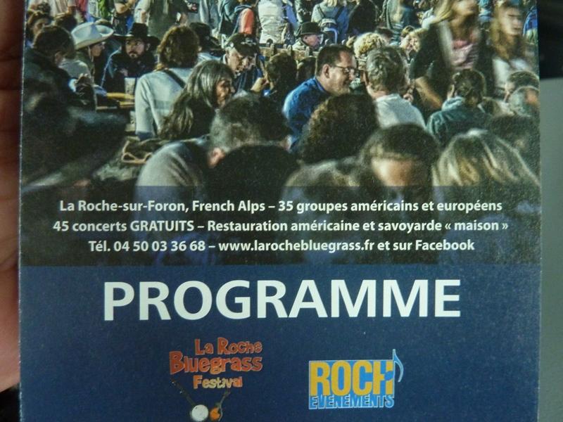 GRAND TOUR DE LA SCANDINAVIE EN 60 JOURS ET 12000 KMS FINLANDE 397965P1130482