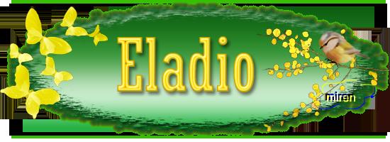 Nombres con E - Página 3 3980190Eladio