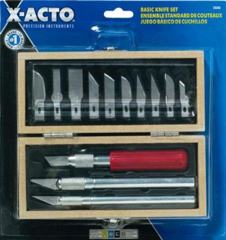 Les outils de modeliste! 398868XACTO