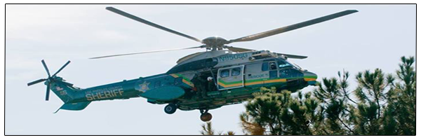 LS County Sheriff's Department (@LSSDHQ) | Twitter 398941lasdhelicopteraug26