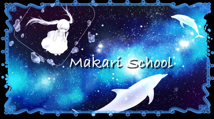 Makari School