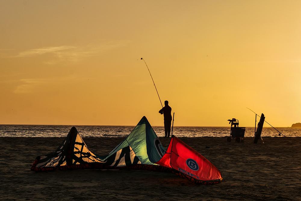 pêcheurs  3990951150324