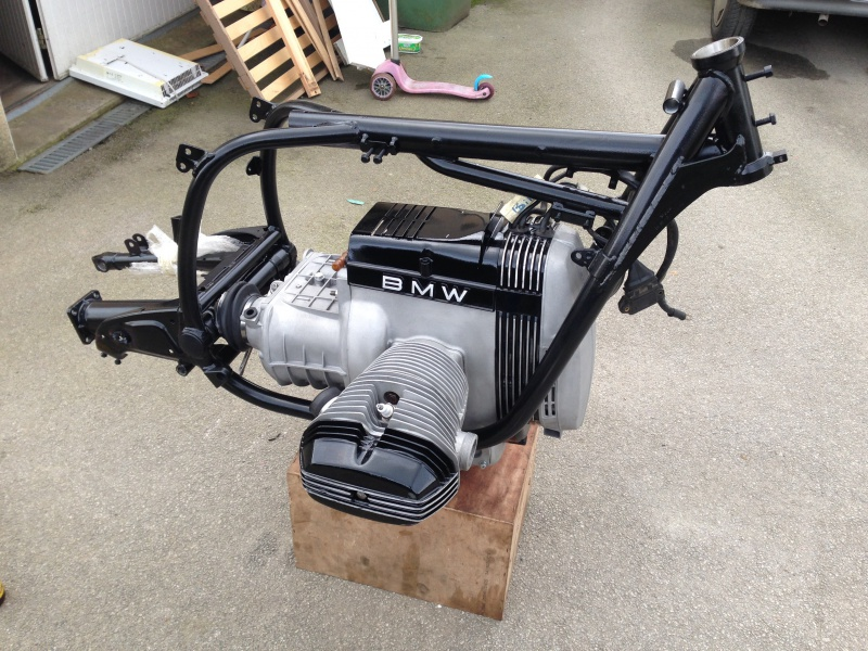 restauration moteur r80 1984 - Page 2 399217IMG10601