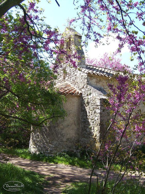 """La Vallée de St Pons """" La Vallée Rose """" à Gemenos Bouches du Rhône ♥♥♥ 399548655"""