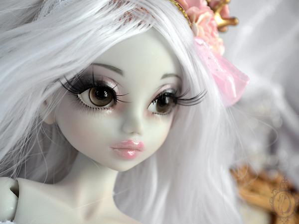 [Créa] † Mystic Dolls † : Réservations ouvertes ! - Page 2 399757LysriaJuly04