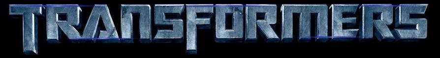 Concept Art des Transformers dans les Films Transformers - Page 2 39983035379549transformersver9xlgmegatronoptimusprimescorponok