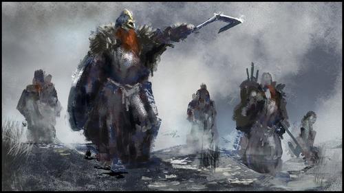 [Faction] Clan Barbe-gloire           399863dL4We4rFRHw
