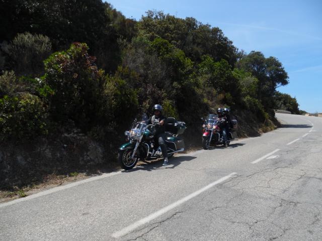 Quelques jours en Corse 400080SAM2244
