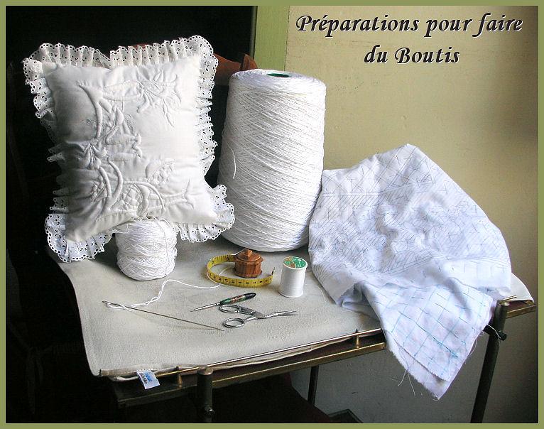 Mes Boutis de Provence  ♥♥♥ 400343prpatationspourfairedeBoutis