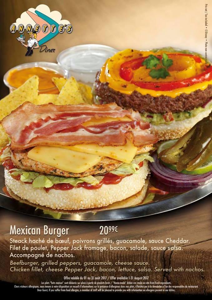 Annette's Diner (Disney Village) - Page 7 40063919510346101548542188984736163719248915475522n
