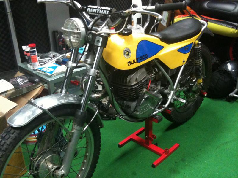 Motos Luc et Sylvie 400806IMG0524JPG