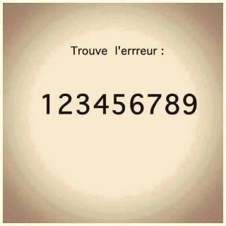 A l'Esperluette. - Page 3 4008551522240101525219313849081472418427n