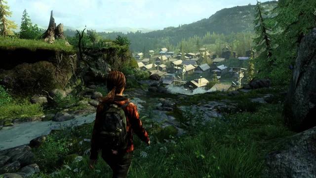 Screen de jeux vidéos 401009maxresdefault