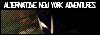 Avengers Chronicles 401061100batman0