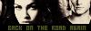 THE ROAD AGAIN - RPG supernatural 401257RApart5