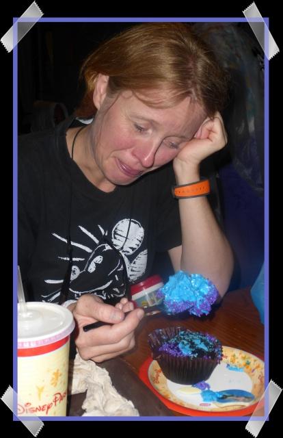 The trip of  a Lifetime : du 28 juillet au 11 aout, Port Orleans Riverside, Que d'émotions ! - Page 11 402124HS215