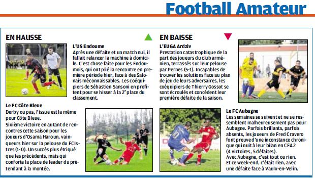 FC AUBAGNE // CFA2 GROUPE SUD EST  G - Page 4 402656461d
