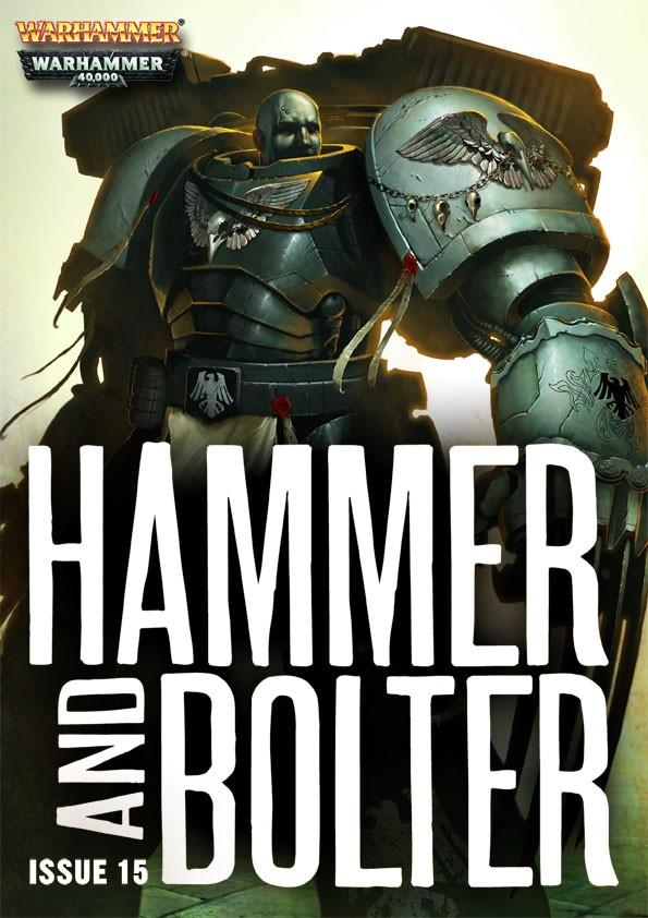 Hammer & Bolter 402661hammerandbolter015