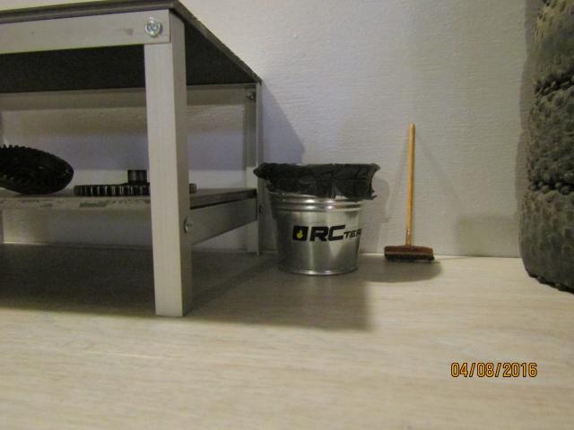 Mon garage SC 12 402781IMG0679