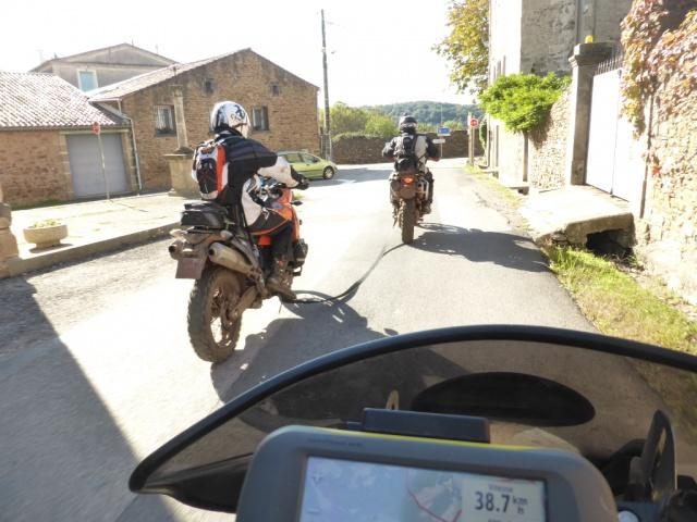 CR Hard Hérault Tour 2016 : la balade à BUBU, des pistes de mort pour la Toussaint ! 403194remorquage990