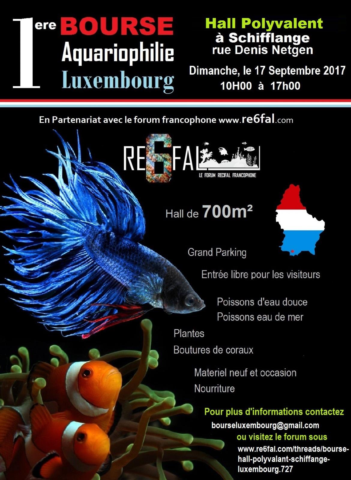 Bourse luxembourg 403915830256501014SZl8EfM