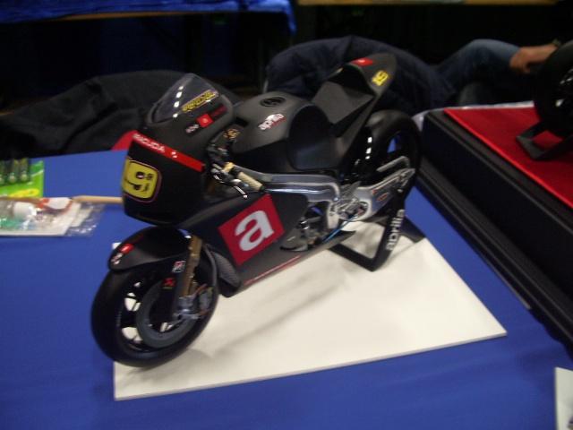 exposition salon de la maquette  a jabbeke en belgique  404030IMGP1489