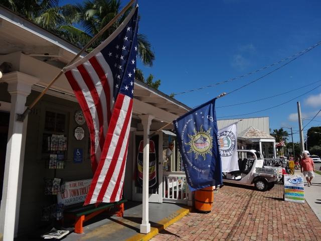 First Visit WDW/Miami/Key West halloween 2013 - Page 7 404768DSC04192