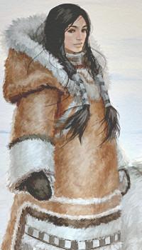 Yenene Elkidyr