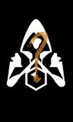 Tales of Runeterra - Forum RP LoL 404812Admin