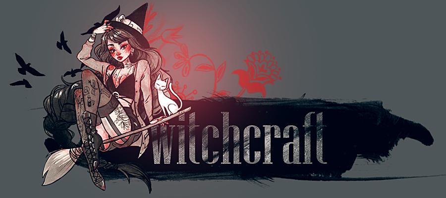 Witchcraft & occult 404940bannwitchcraft