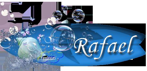 Nombres con R - Página 5 4049550Rafael