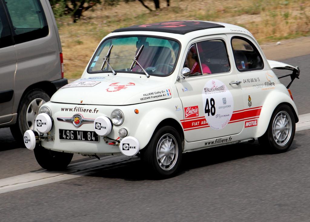 Rallye des princesses 405047IMG5204