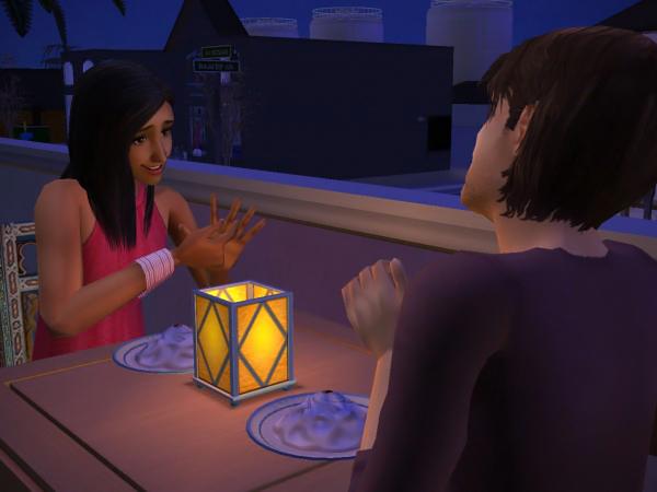 Souvenirs des Sims 2 - Page 3 405156snapshot01013fad41015f8f