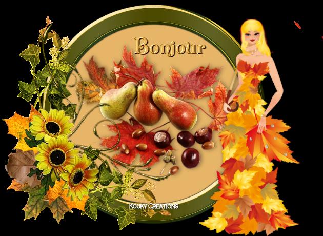 BONJOUR & BON DIMANCHE 16/11/2014 405314221260bonjour5