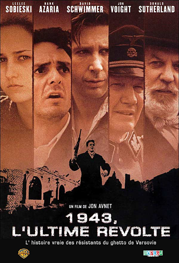 [film ] 1943 l'ultime révolte. 405350untitled
