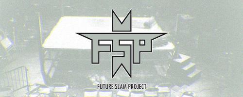 FSP : Future Slam Project 405425fsplogo