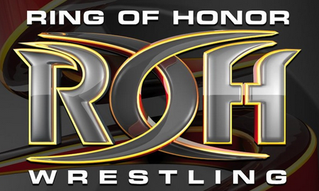 Roster ROH 405500roh