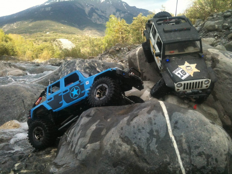 AXIAL SCX10 Jeep US NAVY - Page 2 405559photo10
