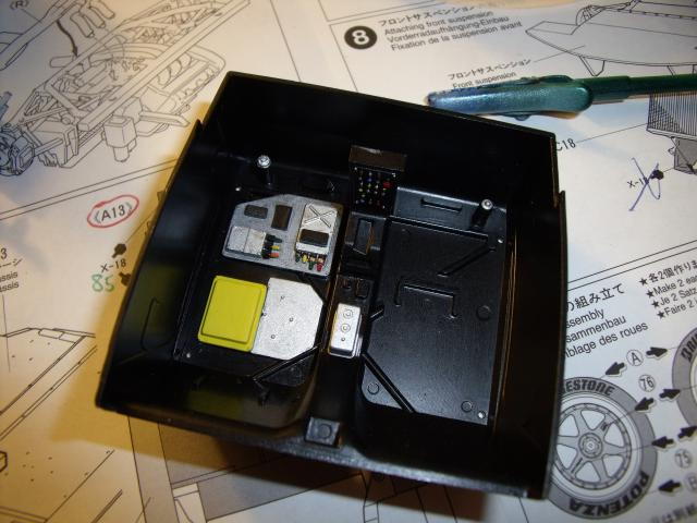 Avex Dome Mugen NSX. 405979AvexDomeMugenNSX028