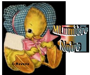 site MLumierenoire 405982814439MLumireNoire