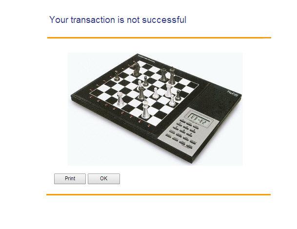 "Mephisto from Saitek : Master Chess Computer 32 MHz ""Je ne le possède pas ?!"" 406013MFSMC"