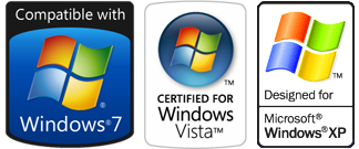 اقوى واخف برنامج للقضاء تماما على فيروس الاوتورن AutoRun-Antivirus-Pro 406031windowsprogramlogos